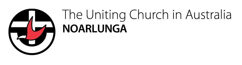 Noarlunga Uniting Church